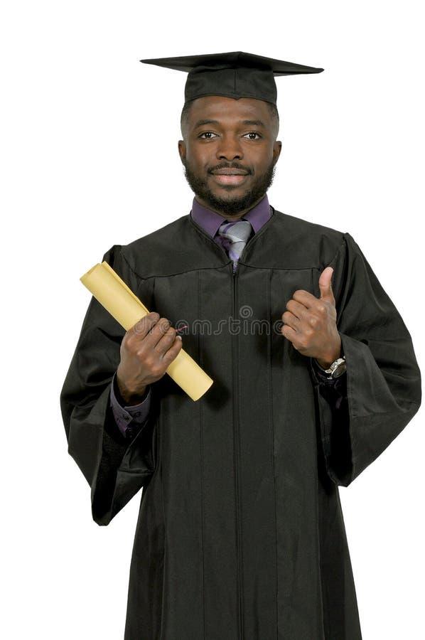 graduado foto de stock royalty free
