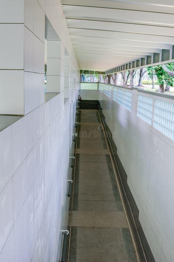 Free Gradual Slope Stock Image - 21384961