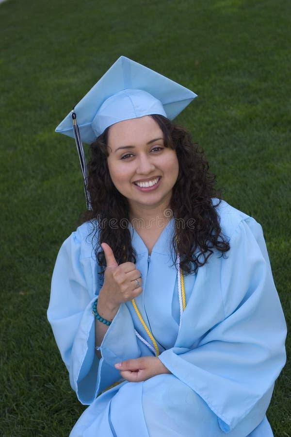 Download Graduate stock image. Image of school, girls, teen, education - 114413