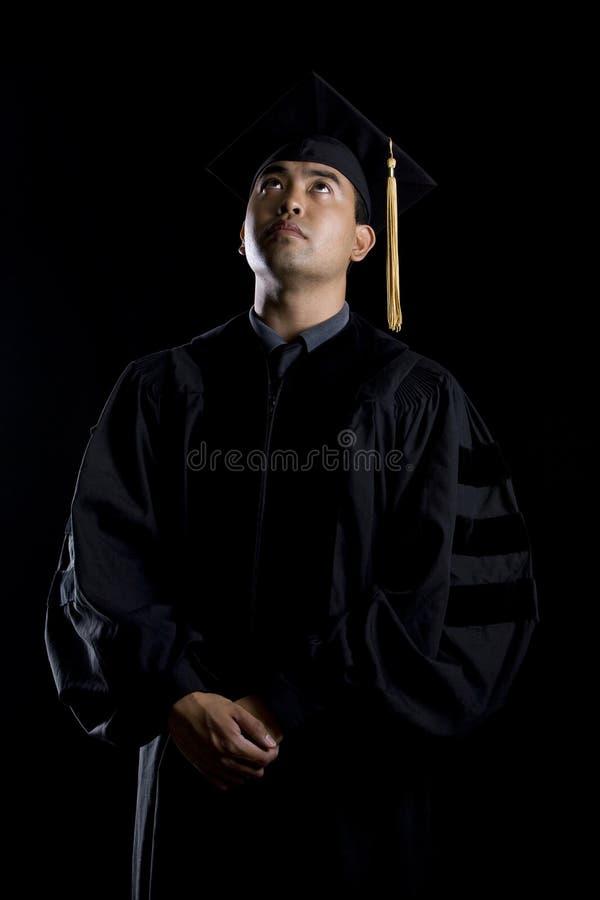 Download Graduate 32 stock photo. Image of asian, smart, pilipino - 6202760