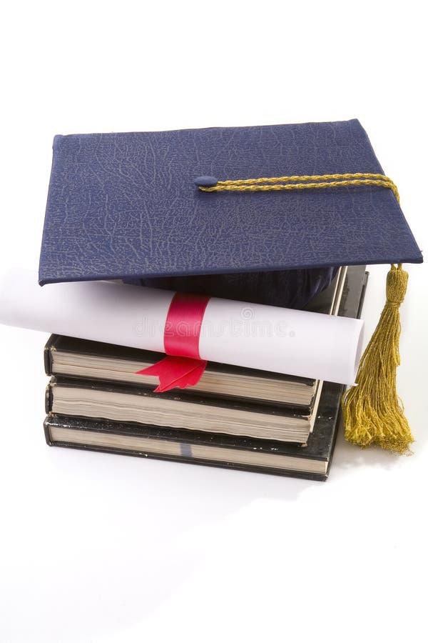 Download Graduate Royalty Free Stock Photos - Image: 5312588