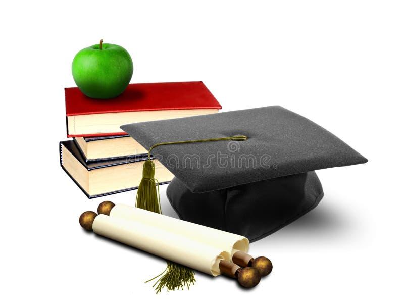 Download Graduation Stock Photography - Image: 16160952