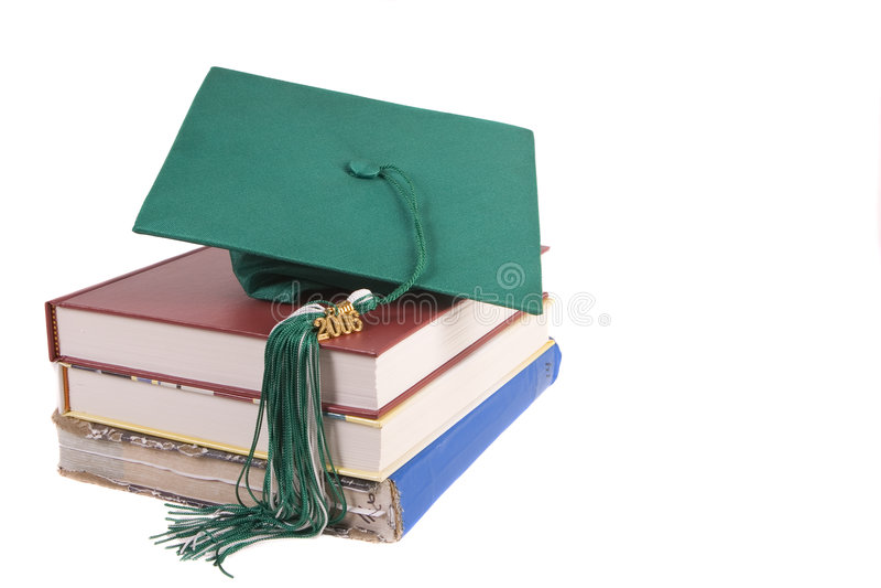 Graduation images stock