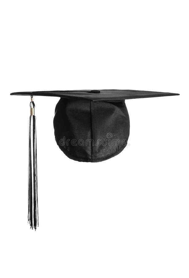 Download Graduation cap stock image. Image of degree, graduation - 28088043