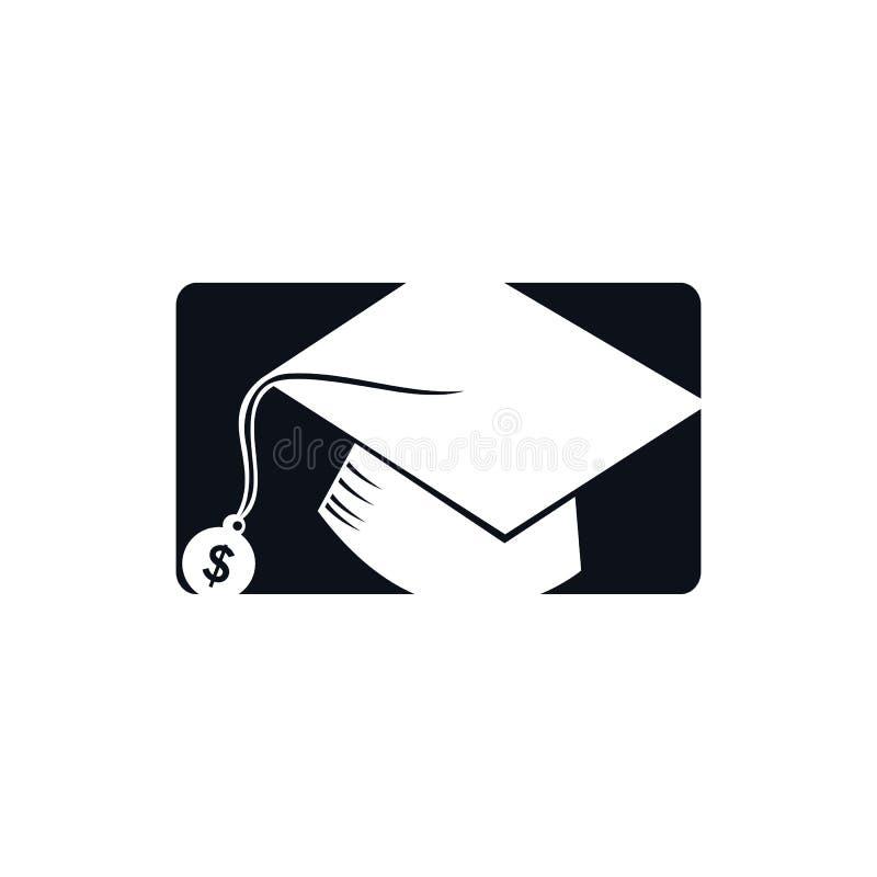 Scholarship Stock Illustrations - 5,140 Scholarship Stock ...