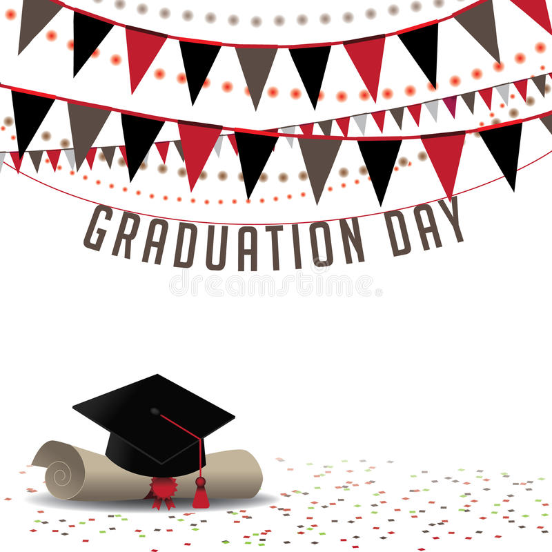 graduation day Spring lake park high school graduation class of 2018 live stream : click here to access the class of 2018 graduation ceremony date: june 8.