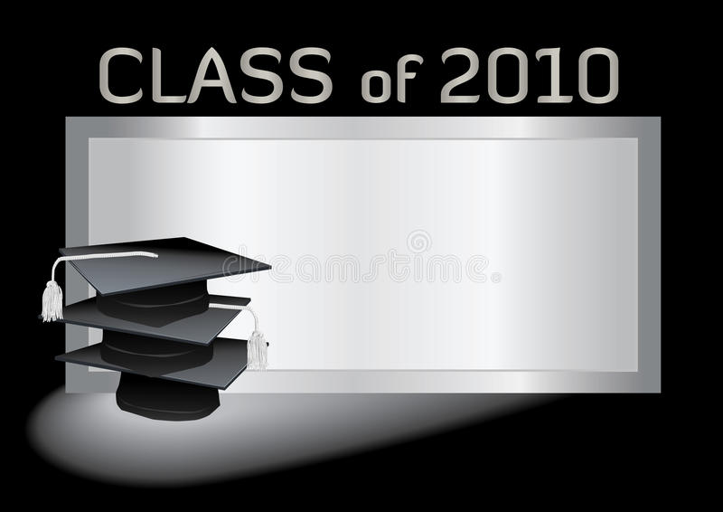 Download Graduation With Mortar Stock Image - Image: 13653741