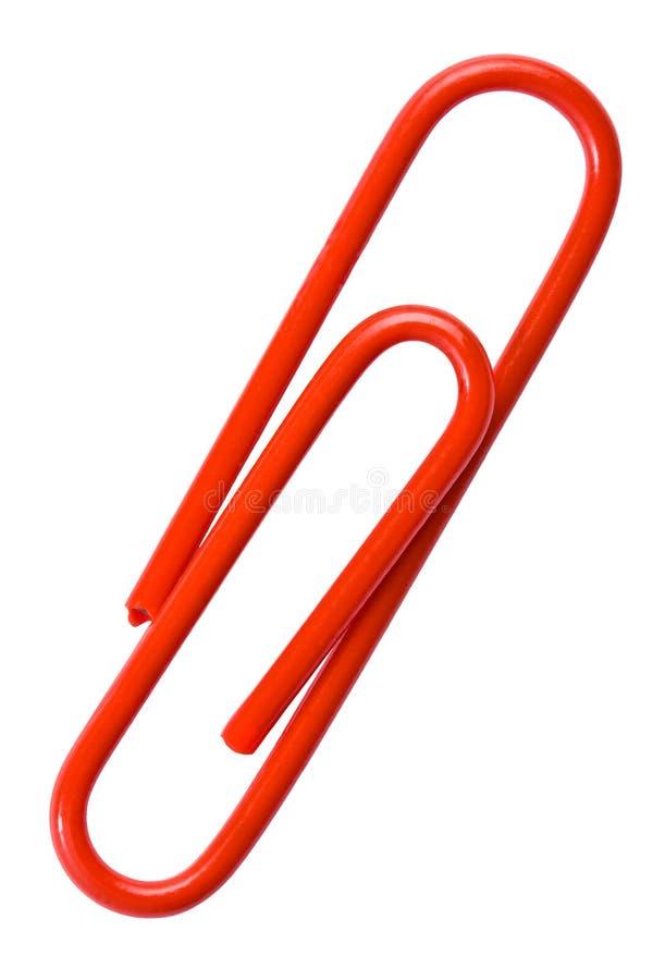 Graffetta rossa fotografia stock libera da diritti
