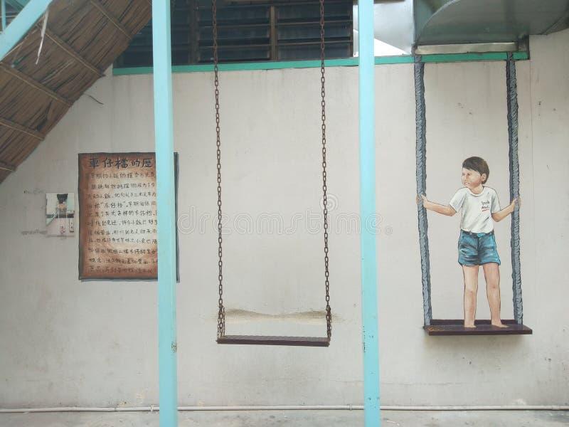 graffiti стоковые изображения
