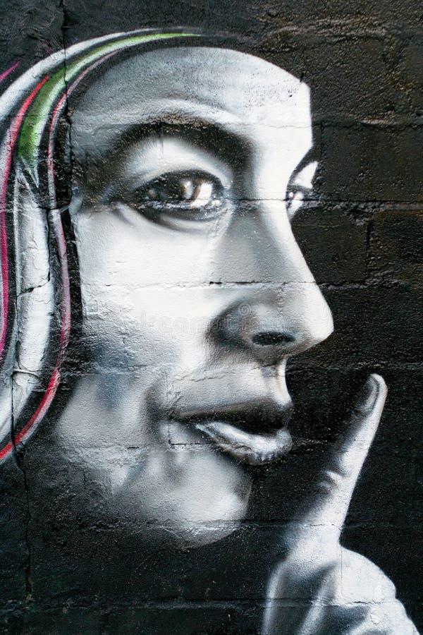graffiti photos libres de droits