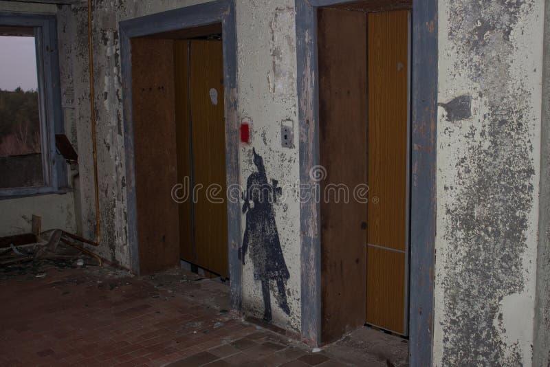 Download Graffiti redaktionelles bild. Bild von haus, stadt, unfall - 90236630