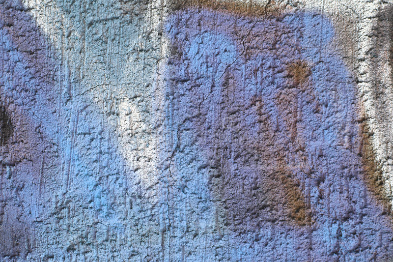 Download Graffiti stock image. Image of paint, rough, purple, format - 37508039