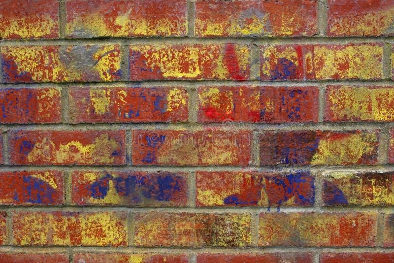 graffiti miejskich obrazy royalty free