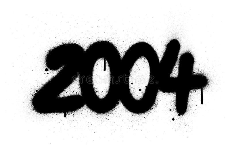 2004 Stock Illustrations – 197 2004 Stock Illustrations, Vectors ...