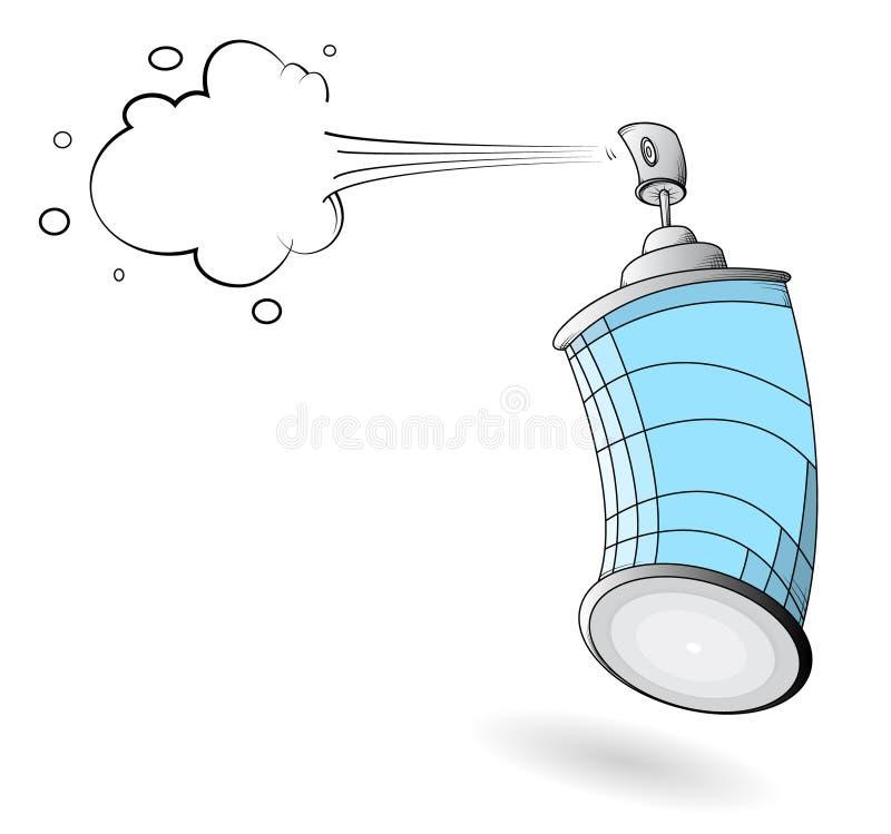 ky duration spray free trial