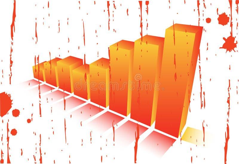 Download Grafico illustrazione di stock. Illustrazione di sviluppisi - 3884264