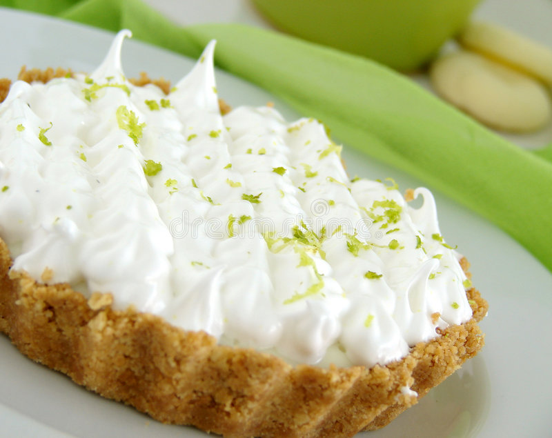 Grafico a torta del limone