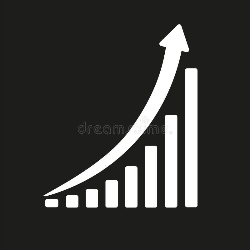 Grafico verticale royalty illustrazione gratis