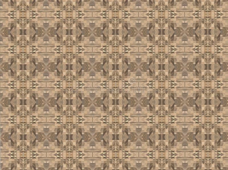 Grafiek, 3 D oppervlakte stock afbeeldingen