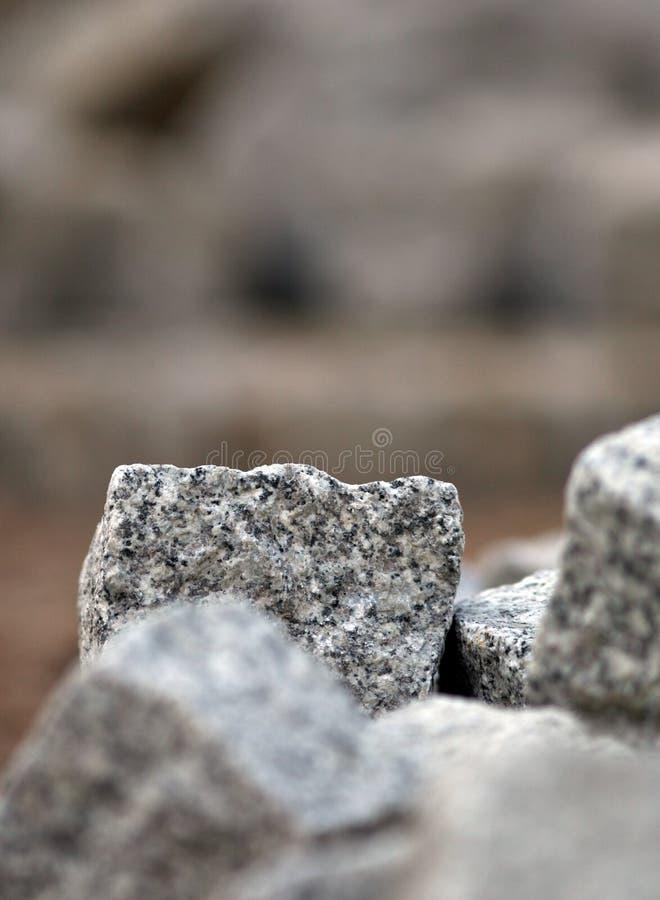Download Grafietsteen stock foto. Afbeelding bestaande uit rotsen - 39104452
