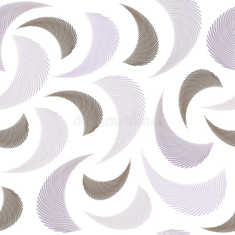 Grafika wzór ilustracja wektor