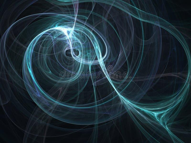 grafiki światło ilustracji