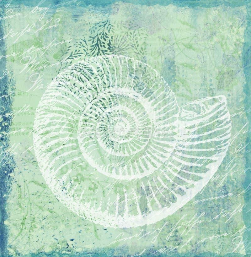 grafiki tło ilustracja wektor