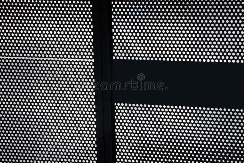 Grafisch ontwerp stock foto