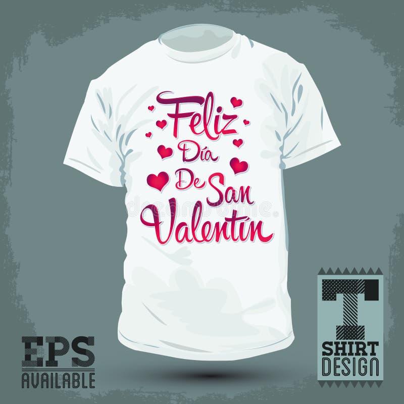 Grafisch T-shirtontwerp  vector illustratie