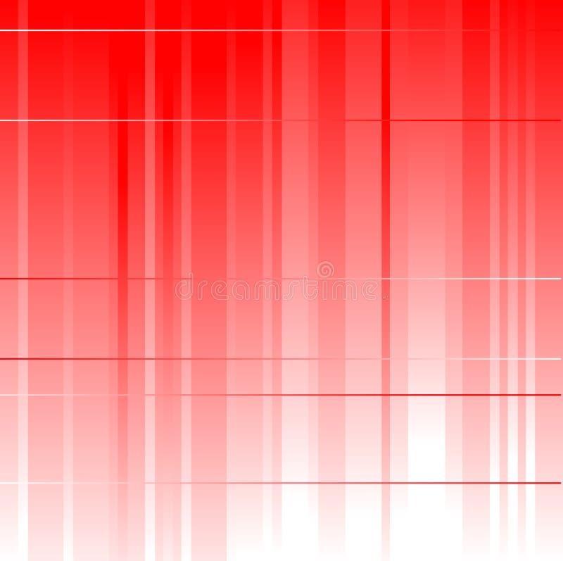 Grafische Zeilen vektor abbildung