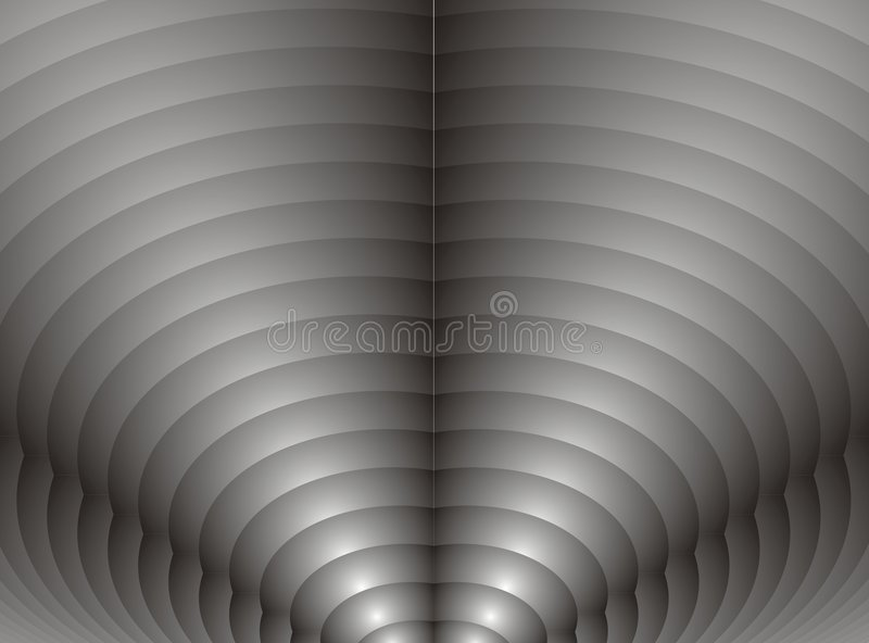 Grafisk beståndsdel vektor illustrationer