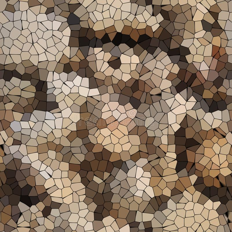 Grafiti texture made of pebbles stock photos