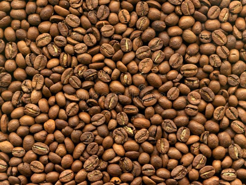 Download Grain Coffee In Macro Stock Photos - Image: 2748263