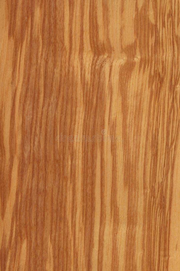 Grain de bois de construction photos libres de droits