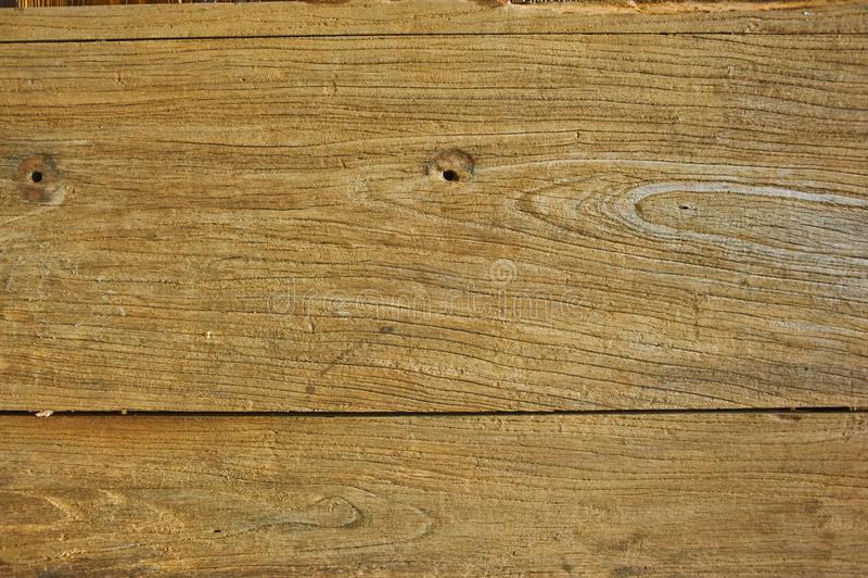 Grain en bois image libre de droits