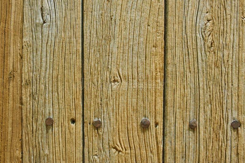 Grain en bois photographie stock