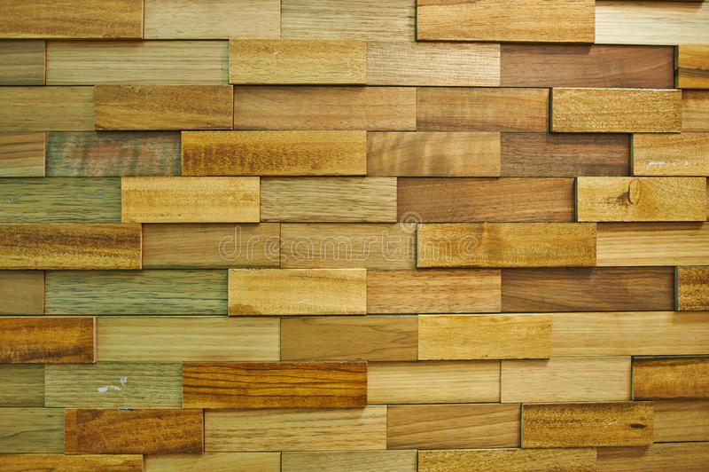 Grain en bois photos libres de droits