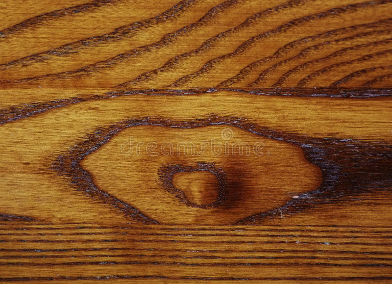 Grain en bois photos stock