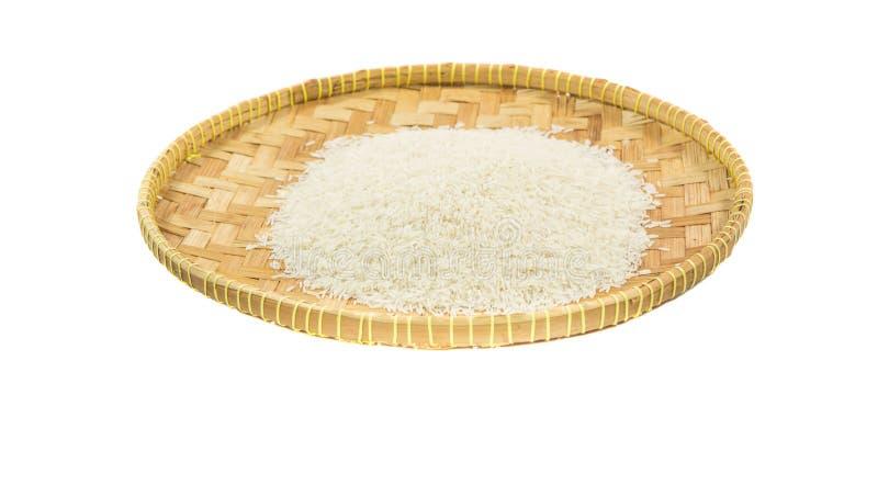 Grain II de riz images libres de droits