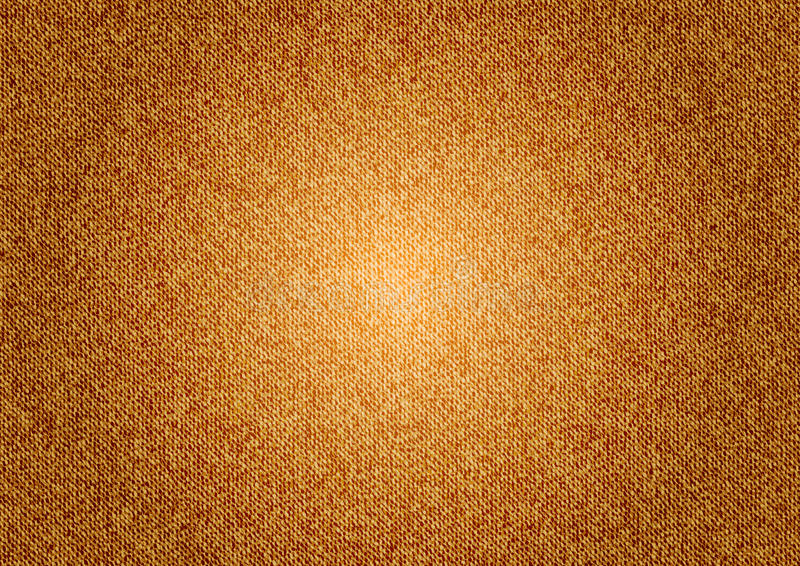 Grain texture vector illustration