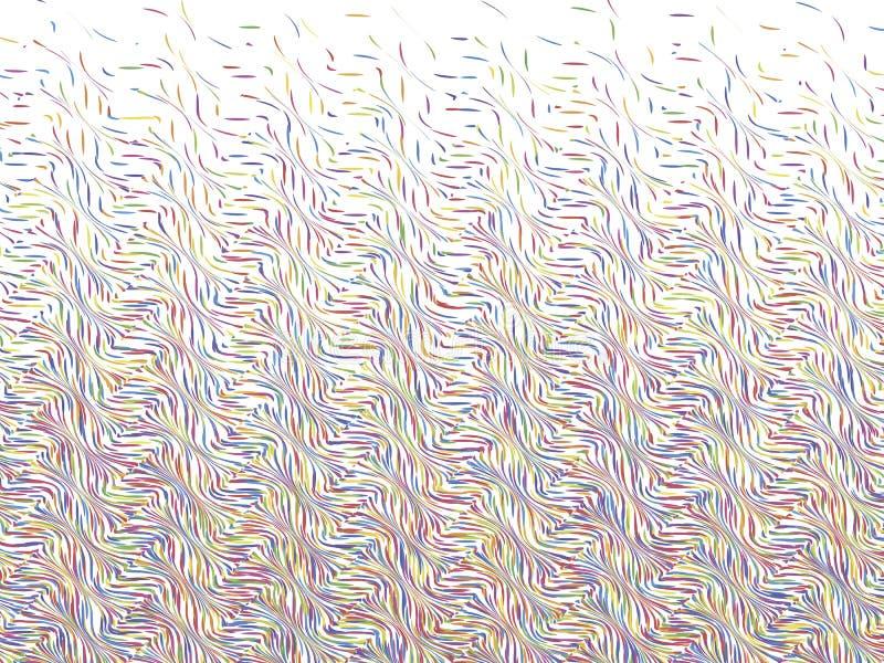 Grain Gradient Stock Illustrations – 5,501 Grain Gradient