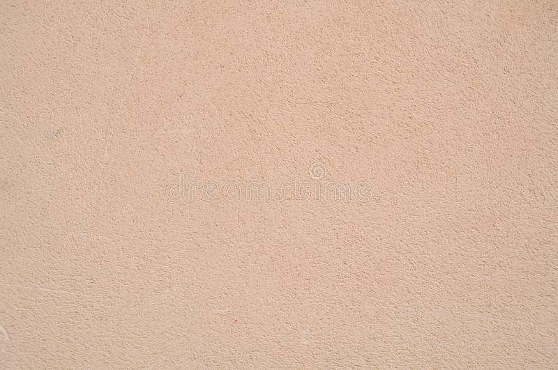 Grain Wall Texture Wall Cement Paint for Background and Overlay. Simple Grain wall Cement grungy Paint. Texture for background and design art work. Pattern royalty free stock photo