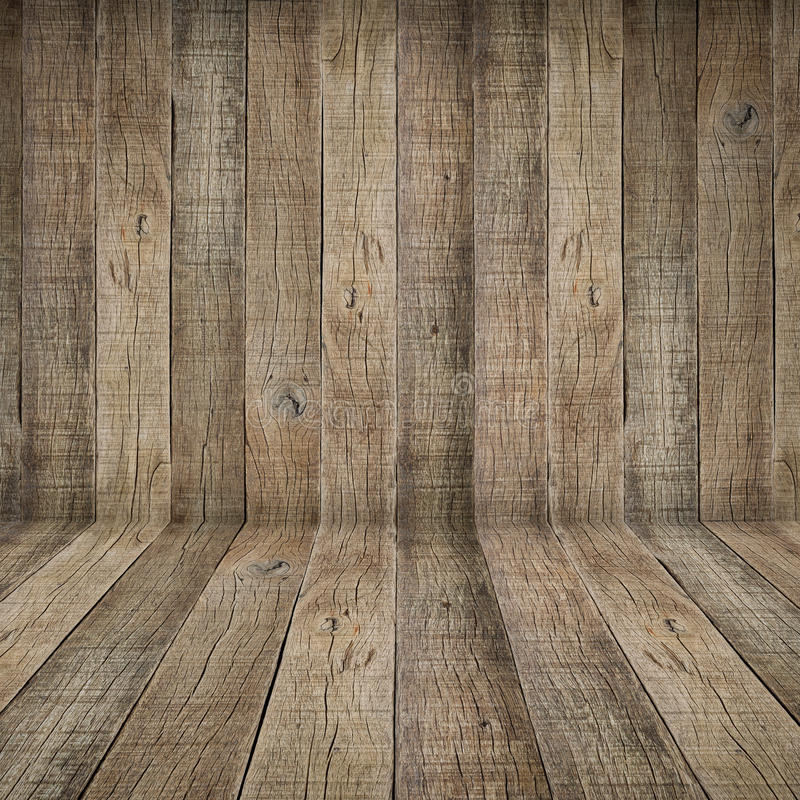 Grain wood texture royalty free stock image