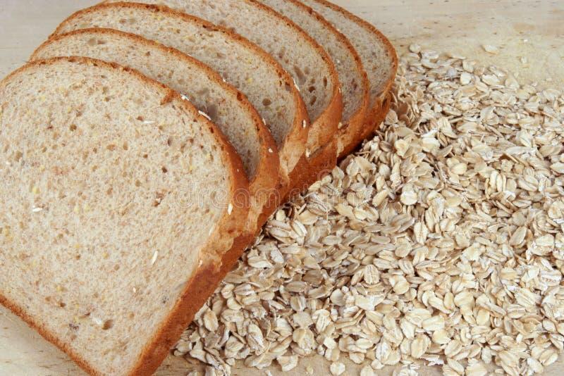 Download Grains stock photo. Image of foods, fresh, cook, grain - 989640