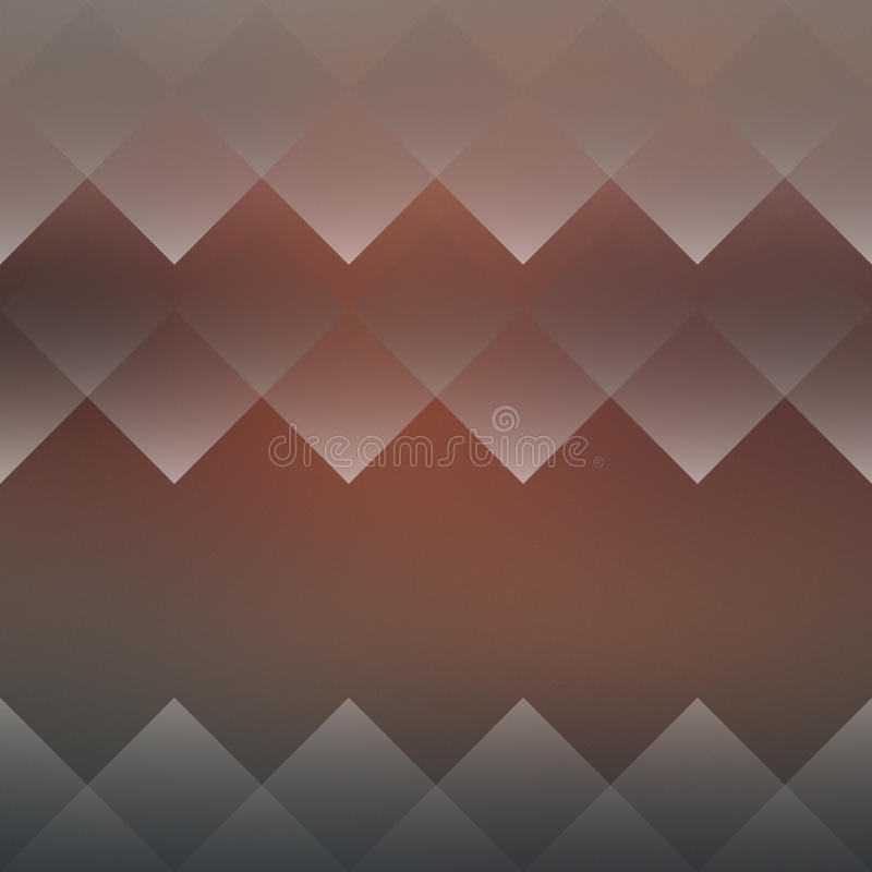 Download Grainy blurred background stock illustration. Illustration of edgy - 37977950