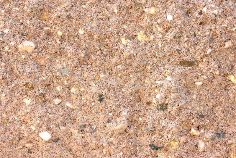 Download Grainy Colored Concrete Texture Stock Image - Image: 21908085