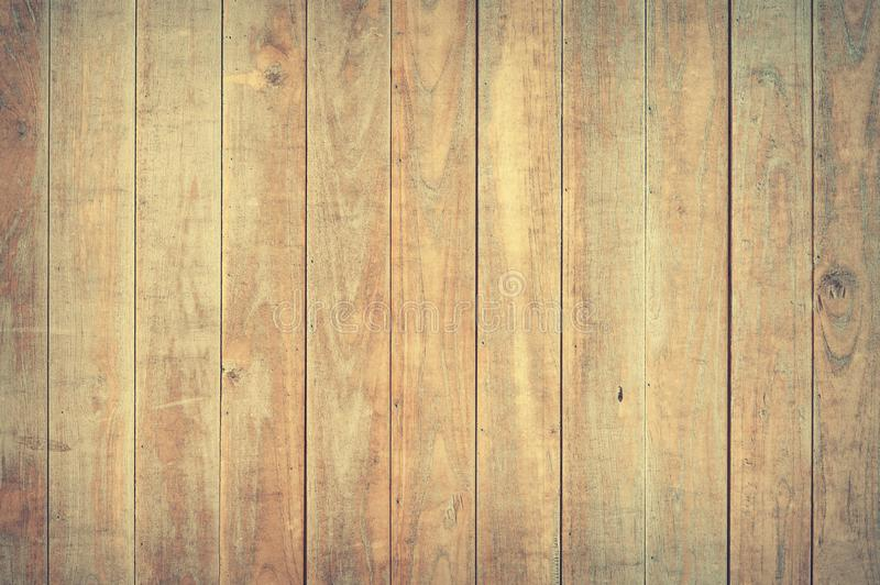 Grainy wooden surface royalty free stock images