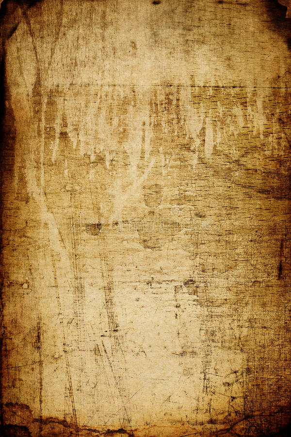 Grampo-arte abstrata da textura do grunge foto de stock royalty free