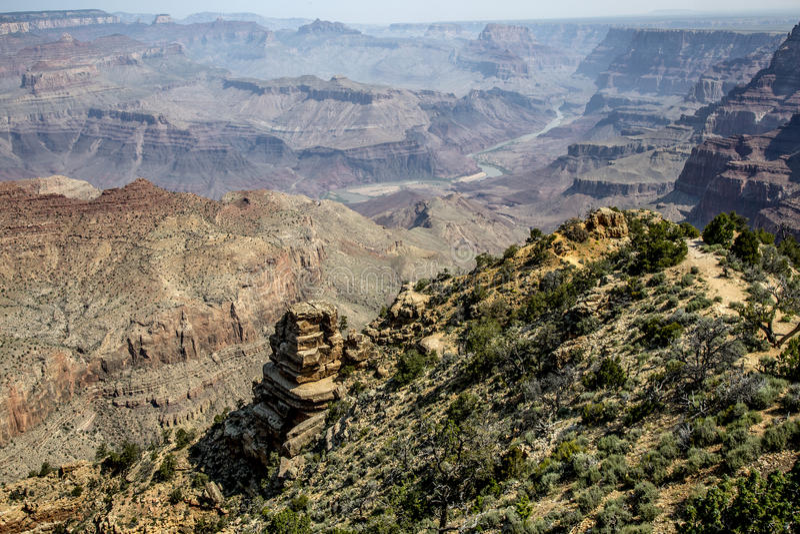Download Gran峡谷,亚利桑那, 库存照片. 图片 包括有 高原, arizonian, 地质, 眼睛, 和平, 视图 - 59112240