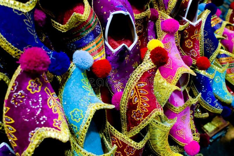 Gran-Bazar in Istanbul lizenzfreies stockbild